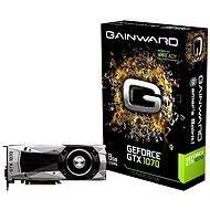 GAINWARD GeForce GTX 1070 Founders Edition