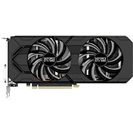 GAINWARD GeForce GTX 1060