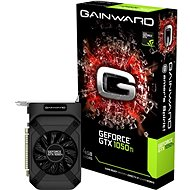 GAINWARD GeForce GTX 1050 Ti 4GB