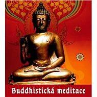 Buddhistické meditace - Roman Žižlavský