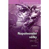 Napoleonské války - Libor Jůn