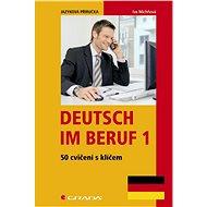 Deutsch im Beruf - Iva Michňová