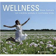 Wellness - Hana Cathala