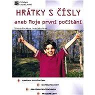 Hrátky s čísly - Markéta Breníková, Lenka Matušková