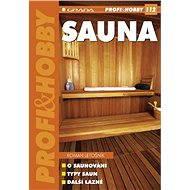 Sauna - Roman Letošník
