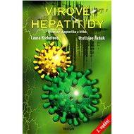 Virové hepatitidy - Laura Krekulová