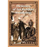 Dictionary of Zen Buddhist Terminology (A-K) - Kamil V. Zvelebil