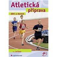 Atletická příprava - Petr Jeřábek