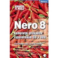 Nero 8 - Josef Pecinovský, Jan Pecinovský