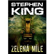 Zelená míle - Stephen King