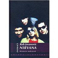 Nirvana - Rob Jovanovic