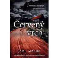 Červený vrch - Jamie McGuireová