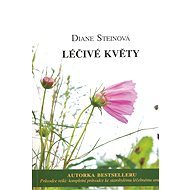 Léčivé květy - Diane Steinová