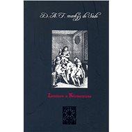 Leonora a Klementina - D. A. F. markýz de Sade