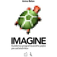Imagine - Anino Belan