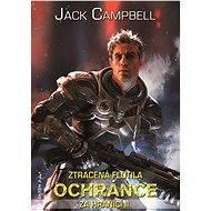 Ochránce - Jack Campbell