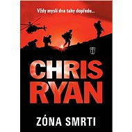 Zóna smrti - Chris Ryan