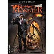 Lovci monster: Nemesis - Larry Correia