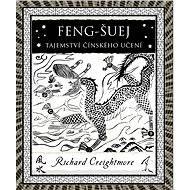 Feng-šuej - Richard Creightmore