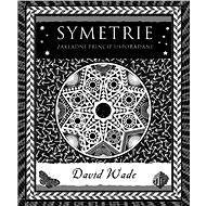 Symetrie - David Wade