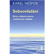 Sebeovládání - Karel Nešpor