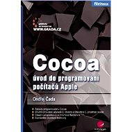 Cocoa - Ondřej Čada