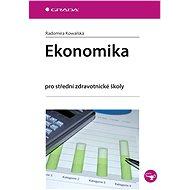 Ekonomika - Radomíra Kowalská
