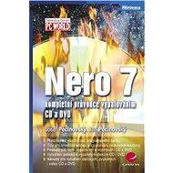 Nero 7 - Jan Pecinovský, Josef Pecinovský