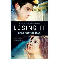 Losing It - Cora Carmacková