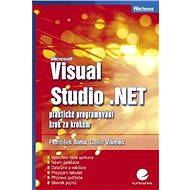 Visual Studio .NET - František Šíma, David Vilímek