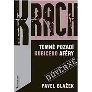 Krach - Blažek Pavel