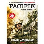 Pacifik - Hugh Ambrose