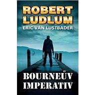 Bourneův imperativ - Robert Ludlum