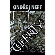 Celebrity - Ondřej Neff