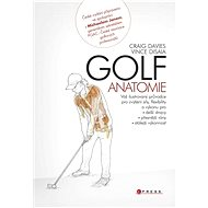 Golf - anatomie - Craig Davies, Vince DiSaia