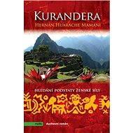 Kurandera - Hernán Huarache Mamani