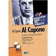 Al Capone - Anglictina.com