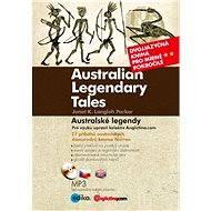 Australské legendy - Anglictina.com