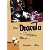 Dracula - Bram Stroker