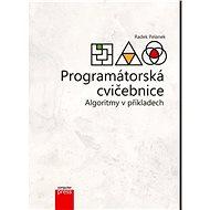 Programátorská cvičebnice - Radek Pelánek