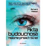 Akta budoucnosti - Richard Watson