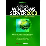 Microsoft Windows Server 2008 - Sharon Crawford, Charlie Russel