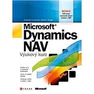 Microsoft Dynamics NAV - Andreas Luszczak, Robert Singer