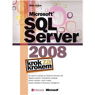 Microsoft SQL Server 2008 - Mike Hotek