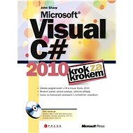 Microsoft Visual C# 2010 - John Sharp