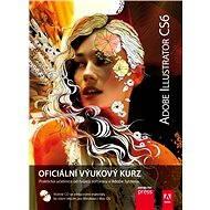 Adobe Illustrator CS6: Oficiální výukový kurz - Elektronická kniha - , 488 stran
