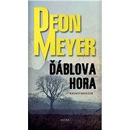 Ďáblova hora - Deon Meyer