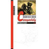 Nesmrtelná túra do Compostely - Jean-Christophe Rufin