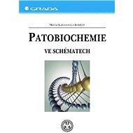 Patobiochemie - Marta Kalousová, kolektiv a