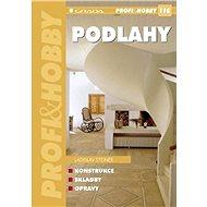 Podlahy - Ladislav Steiner
